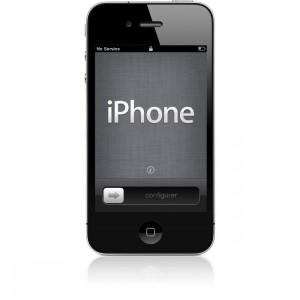 iPhone 4 pervoe vkly4enie