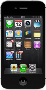 kak udalit' kontakty s iphone (1)