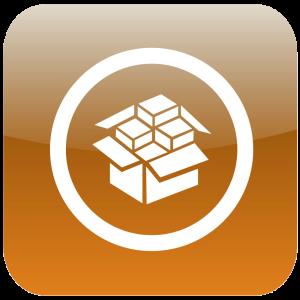 cydia ios 7 icon