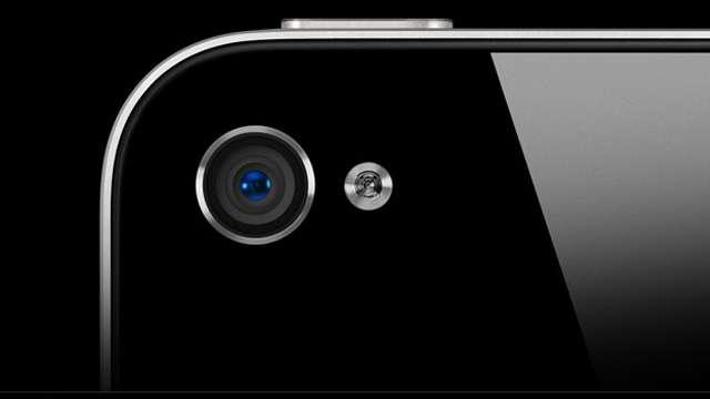 Obzor fotokamery, TV i video