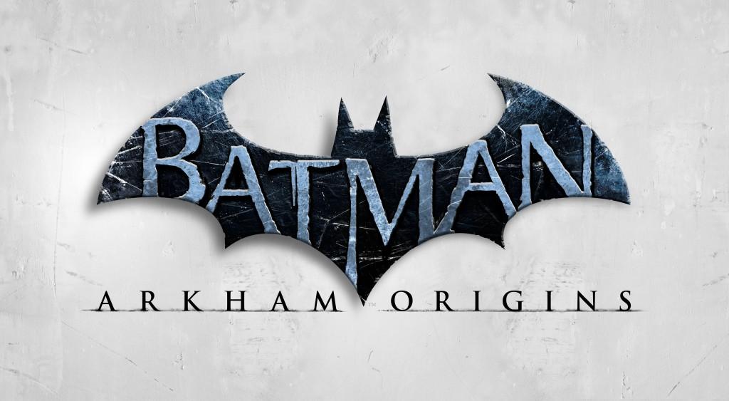Arkham origins