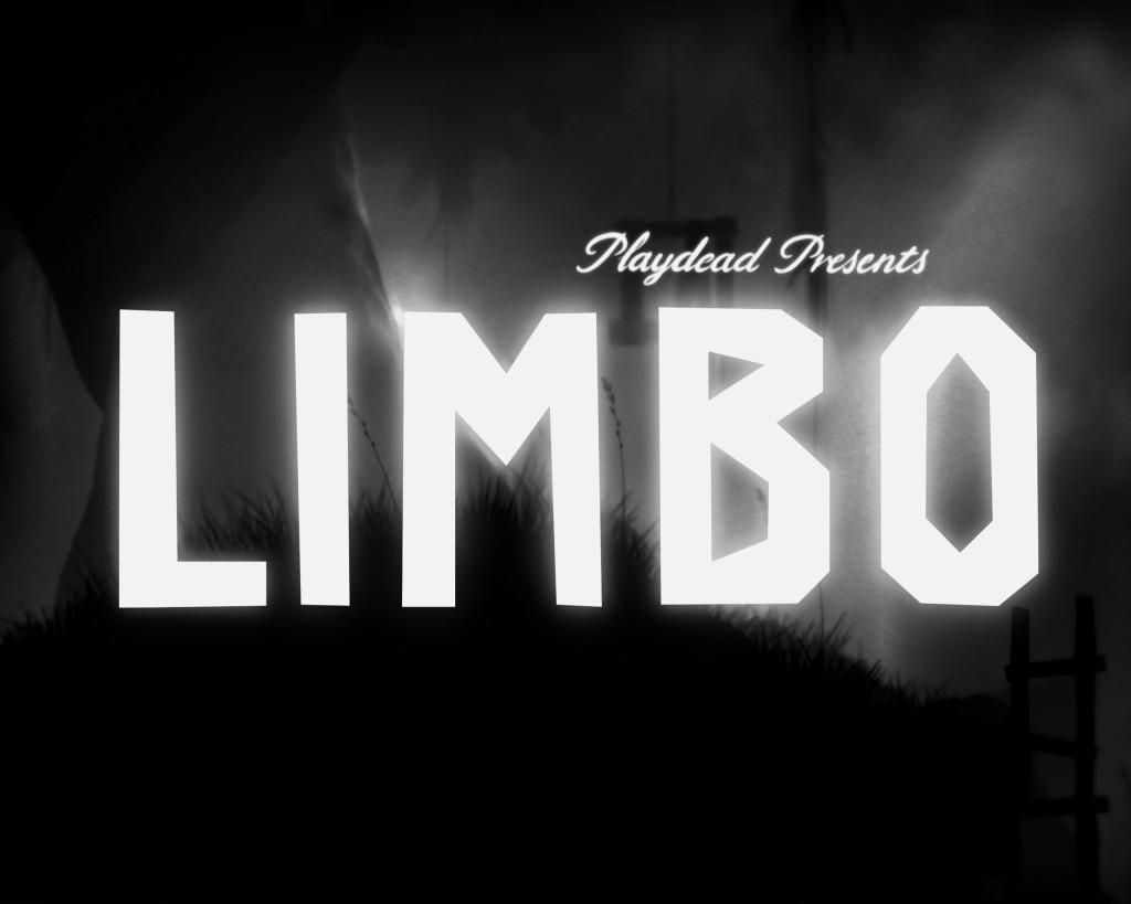 Obzor LIMBO na iOS