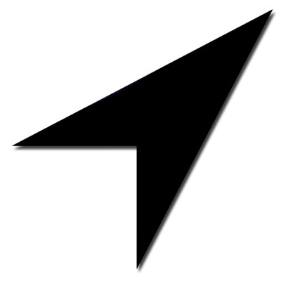 Sluzhba geolokacii v iOS 7