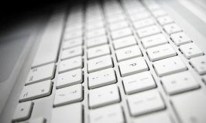 Горячие клавиши на макбуке: описание и секретные комбинации