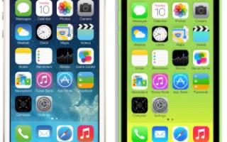 Переходник для iphone: какой лучше всего выбрать?