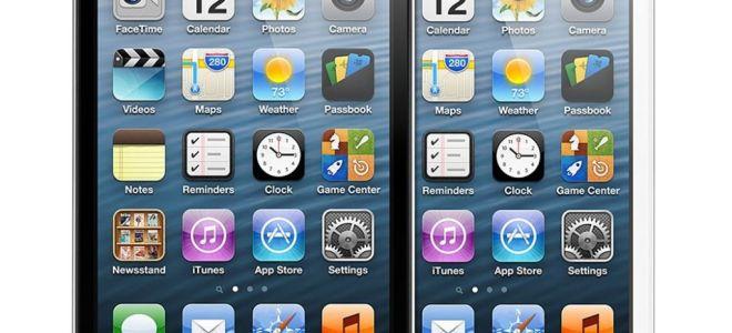 Как ставить iOS на iPod Touch 4 поколения: инструкция