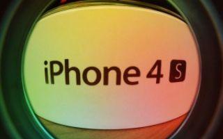 Как вставить симку в iPhone? Особенности установки и эксплуатации.