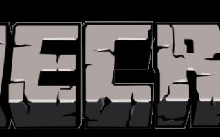 Minecraft Reality для iOS и чем интересна игра?
