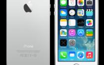 Инструкция iPhone для новичков — все сложное просто!