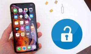 Как разблокировать iPhone? Подробная инструкция
