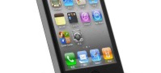 Подставки, держатели и станции для смартфонов