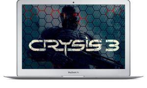 Какие игры идут на MacBook? Как установить? Особенность игры на макбуке.