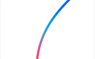 Проблемы iOS 7: самые распрастроненные деффекты системы и их решение