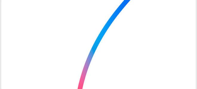 Прошивка iOS 7 на iPhone 4s: стоит ли ставить? Преимущества и подводные камни