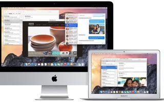 Обновление и переустановка операционной системы различными методами