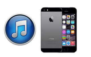 Как выполнить обновление iOS при помощи iTunes: подготовка, процесс