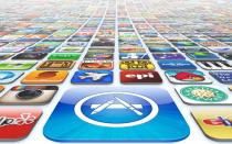 Топ лучших игр и программ на iPhone: популярные приложения.