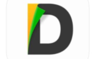 Бесплатные приложения для скачивания фильмов и видео на iPhone