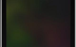iPhone с новым интеллектуальным помощником Siri