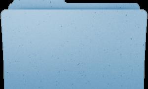 Как создать папку и методы работы с ней на Mac OS X
