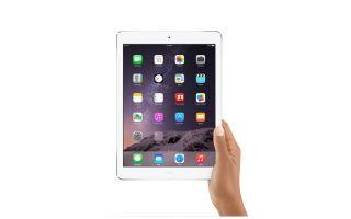 Подготовка планшета iPad к обновлению до iOS 8: инструкция