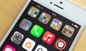Выполняем джейлбрейк на различных гаджетах от Apple