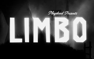 Обзор игры Limbo на iOS: геймплей, графика, особенности