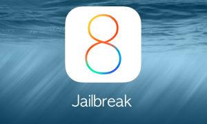 Непривязанный джейлбрейк ios 8 — что это, как поставить на iOS 8