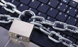 Как отключить клавиатуру на макбуке: инструкция и разные способы