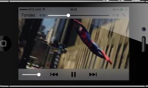 Как скачивать фильмы на iOS: лучшие программы для просмотра