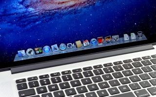 Ка разобрать MacBook Pro 13″ Unibody и MacBook Pro 15″ Unibody
