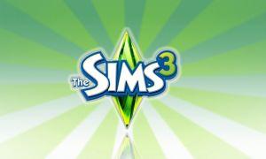 Легендарная игра-симулятор The Sims 3 на MacBook