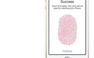 Кнопка Home — управление рабочими функциями iPhone 4
