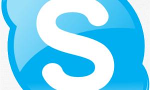 Как настроить Skype для системы iOS — бесплатные звонки с видео по интернету