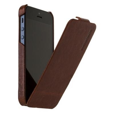 flip dlja iPhone