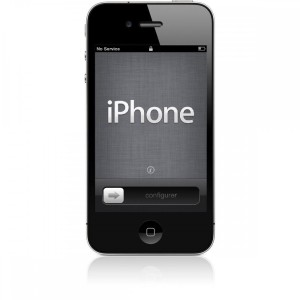 iPhone 4 pervoe vkly4enie