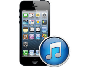 podkljuchenie iphone k komp'juteru