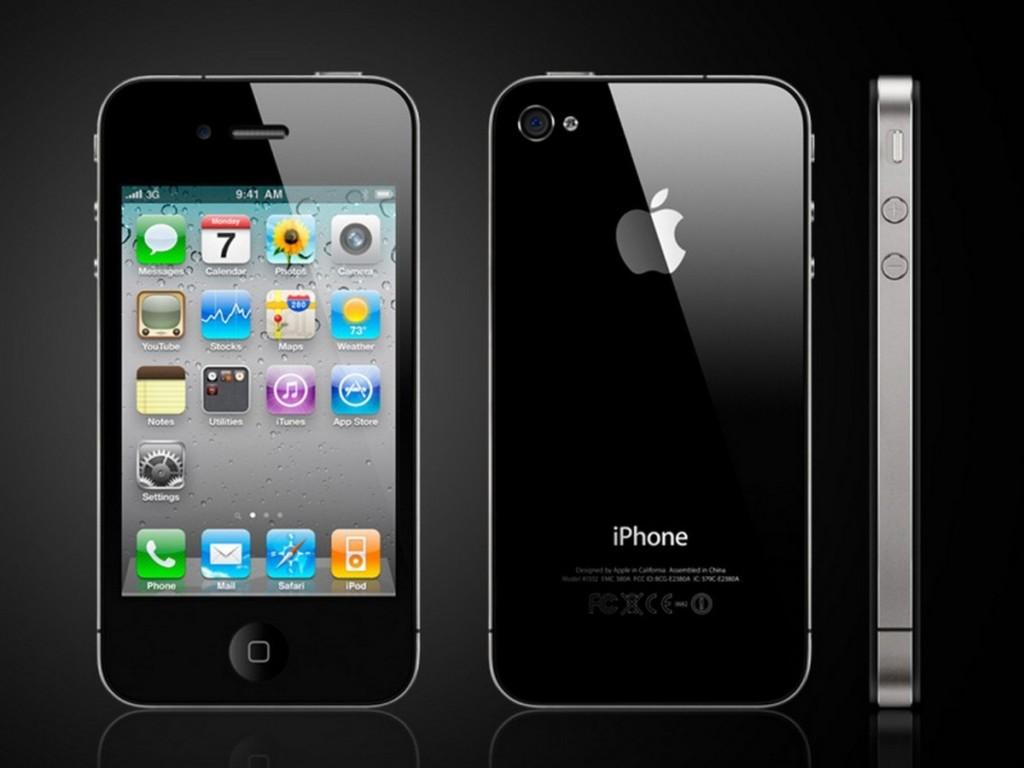 Vozmozhnosti kamery telefonov ot Apple