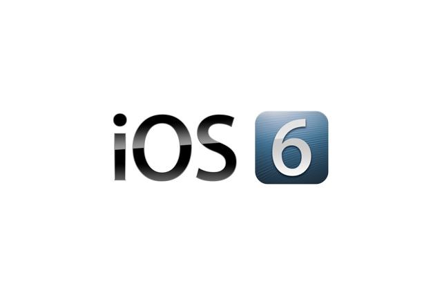 Chto prinesla shestaja versija iOS