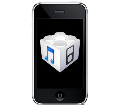Perehod s iOS 4 na iOS 3.1