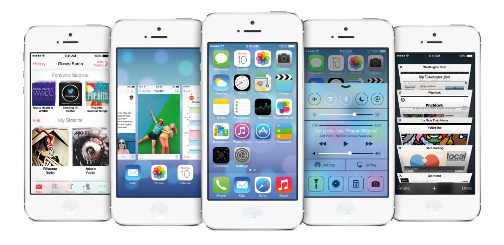 Vkljuchaem skrytye svojstva v iOS 7 dlja iPhone 5
