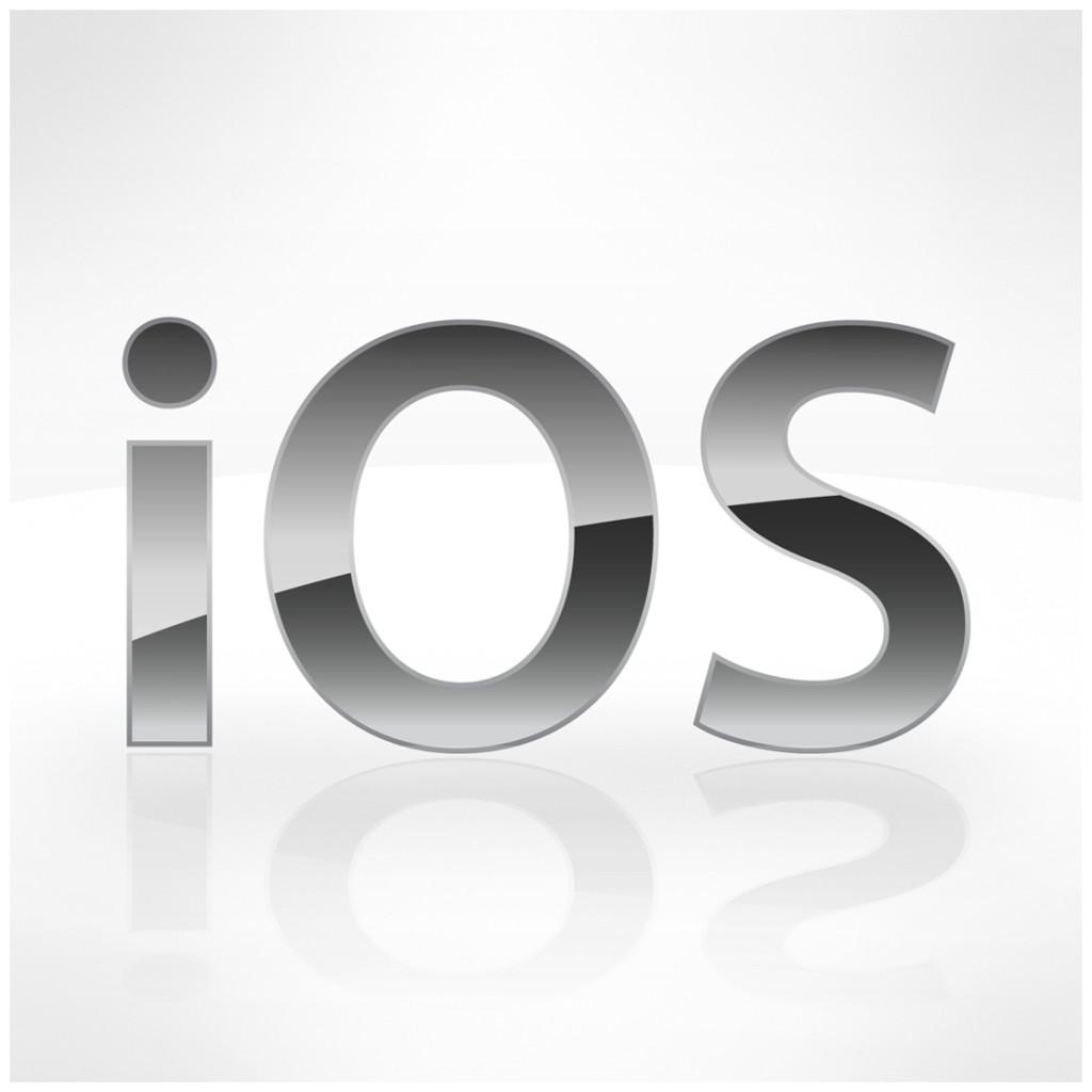 ios 1.0