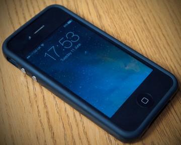 tormozit iOS 7
