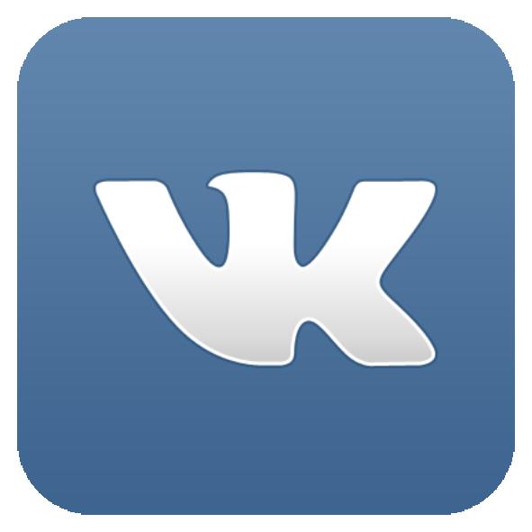Klient VK dlja operacionnoj sistemy iOS