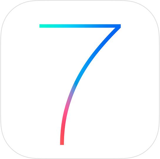Stoit li perehodit' pol'zovateljam iPhone 4S na sed'muju versiju iOS