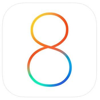 Novosti ob iPhone 6 i iOS 8