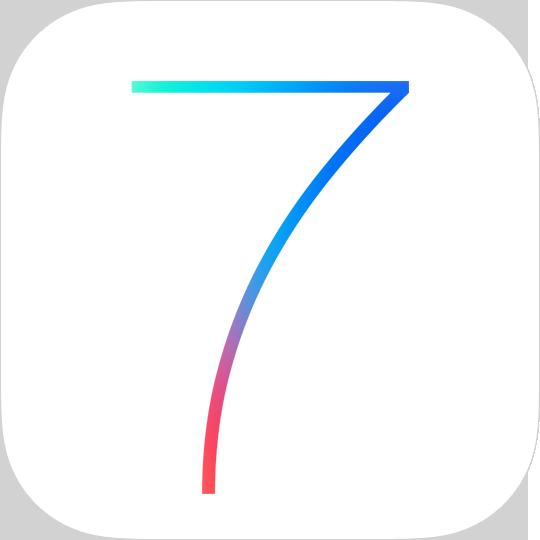 Problemy sed'moj versii iOS i puti ih reshenija