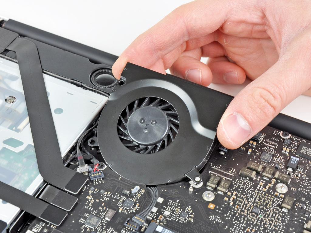 MacBook Pro i problemy dizajna