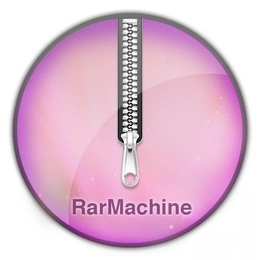 RarMachine_Icon
