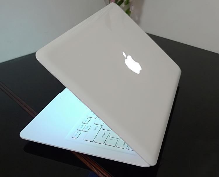 Sposoby opredelenija podlinnosti MacBook
